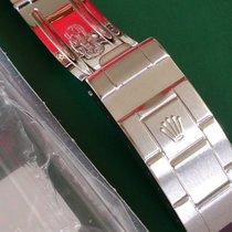 Rolex Seadweller Oysterschliesse, Stahl, Ref. 93160A ++NEU++