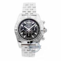 Breitling Chronomat 41 AB014012/F554
