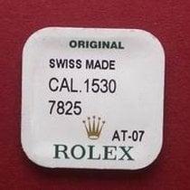 勞力士 (Rolex) 1530-7825 Zugfeder für Kaliber 1530, 1570 Stärke...