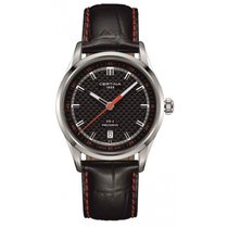 Certina DS 2 Precidrive Herrenuhr C024.410.16.051.03
