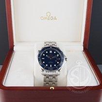 歐米茄 (Omega) Seamaster Diver 212.30.41.20.03.001