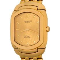 Rolex Cellini Model 6631/8
