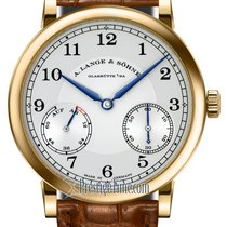 A. Lange & Söhne 1815 Up Down 39mm 234.021