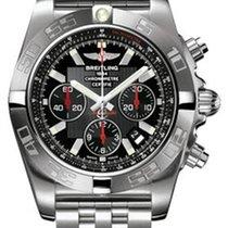 Breitling Chronomat 01 Limited   AB011110/BA50/377A