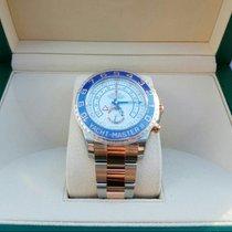 Rolex Yacht Master ii Unworn