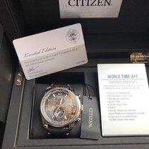 Citizen AT9011-09E