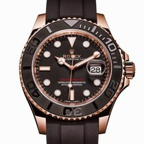 Rolex Yacht-master Everrose 40 mm