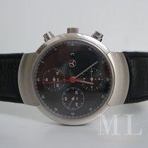 Mercedes Benz Chronograph ed. limitata