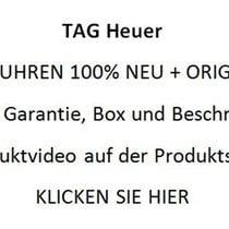 タグ・ホイヤー (TAG Heuer) CARRERA Calibre 16 Day-Date Automatik-Chro...