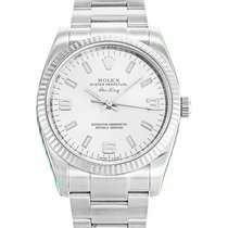 Rolex Watch Air-King 114234