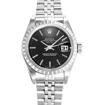 Rolex Watch Lady Oyster Perpetual 79240