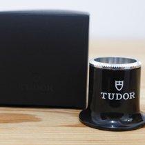 튜더 (Tudor) Watch Loupe Magnifying Glass