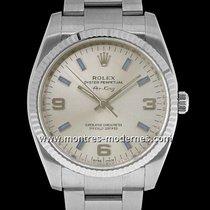 Rolex Air-king Réf.114234