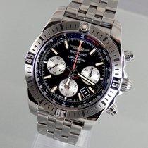 百年靈 (Breitling) Chronomat 44 Airborne AB01154G/BD13-375A