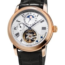 Frederique Constant MANUFACTURE HEART BEAT Limited Edition...