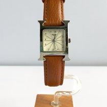 Hermès Zero Hour