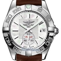 Breitling Galactic 36 Automatic a3733012/a716-2ld