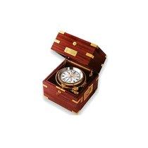 Wempe Marine Chronometer CW800004