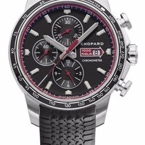Blancpain Chopard Mille Miglia GTS Chronograph 168571-3001...