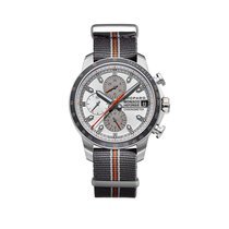 Chopard Grand Prix de Monaco Automatic Chronoscaph with Date...