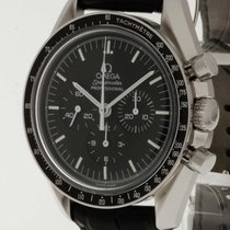 Omega Speedmaster Moonwatch Ref. 35735000