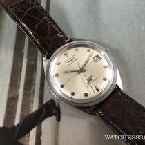 Longines Vintage swiss watch Automatic Longines Ultra-Chron...