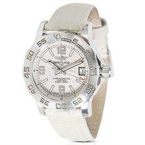 Breitling Aeromarine Colt 33 A7738711/G765 Ladies Watch in...