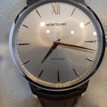 Montblanc Meisterstuck Heritage ST 41  ref: 110695