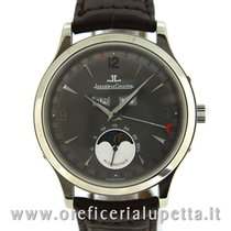 Jaeger-LeCoultre Orologio  Master Control Triple Date Moonphas...