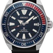 Seiko Prospex Diver's Samurai Automatik SRPB53K1