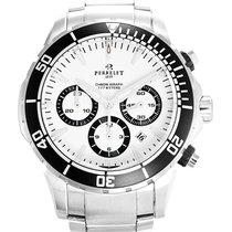 Perrelet Watch Seacraft A1054/A