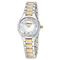 Raymond Weil Noemia MOP Dial Women's Watch 5127-STP-00985