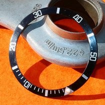 Rolex VINTAGE INSERT SUBMARINER 5512, 5513, 1680, 1665 SEA...