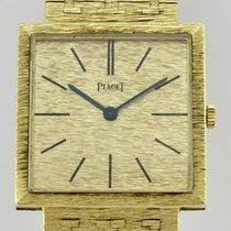 Piaget VINTAGE UNIXEX 18K GOLD