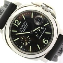 Panerai LUMINOR POWER RESERVE AUTOMATIC PAM090