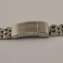 Tudor Herren Uhr Hydronaut 2 Stahl Armband 20mm Stahl/stahl