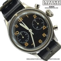 Breguet Type XX 5101/54 Military Air Force France first series...