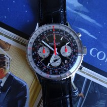Breitling Navitimer CHRONOMAT 7808.3 New Old Stock
