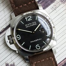 Panerai Luminor Ref. Pam 217