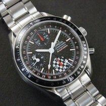 Omega Speedmaster Day Date Racing Schumacher Limited Edition...