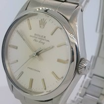 ロレックス (Rolex) Oyster Perpetual Air King REF 5500
