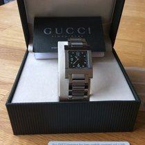Gucci 7700L