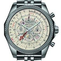 Breitling Bentley Men's Watch AB043112/G774-990A