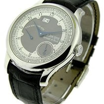 F.P.Journe 11004 Octa Zodiaque - Limited to only 150pcs...