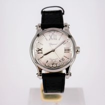 Chopard Happy Sport Medium Automatic 36mm