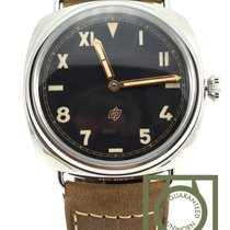 Panerai Radiomir 47mm California dial 3 days Pam424 100% NEW