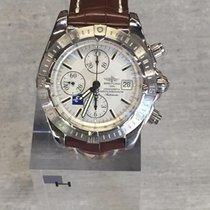 Μπρέιτλιγνκ  (Breitling) Chronomat Evolution Edition Limitee...