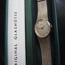 Glashütte Original 09-20