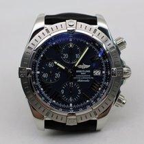 브라이틀링 (Breitling) Chronomat Ref: A13356 – Men's Wristwatch