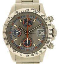 Tudor Chronographe Monte Carlo 9421
